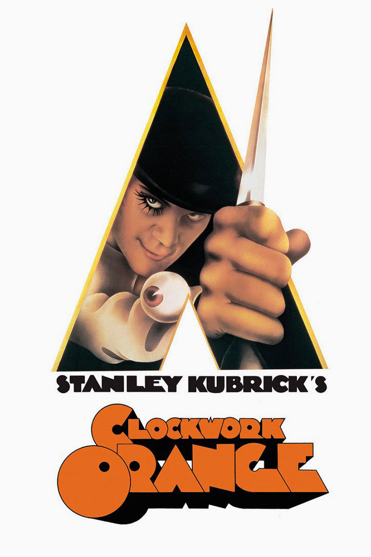 bill-gold-a-clockwork-orange-film-poster-graphic-design-illustration-itsnicethat