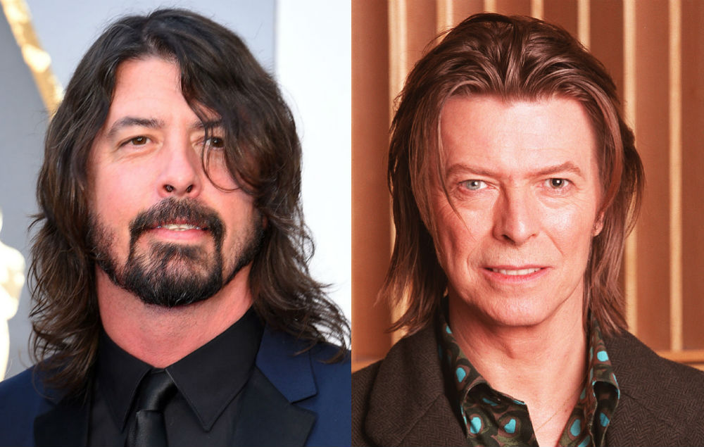 dave-grohl-david-bowie-collaboration-released
