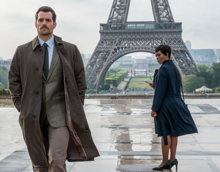 gallery-1517246615-henry-cavill-angela-bassett-mission-impossible-fallout