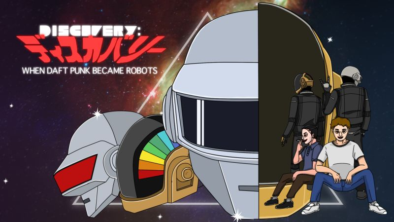 pitchfork_pitchfork-docs-discovery-when-daft-punk-became-robots