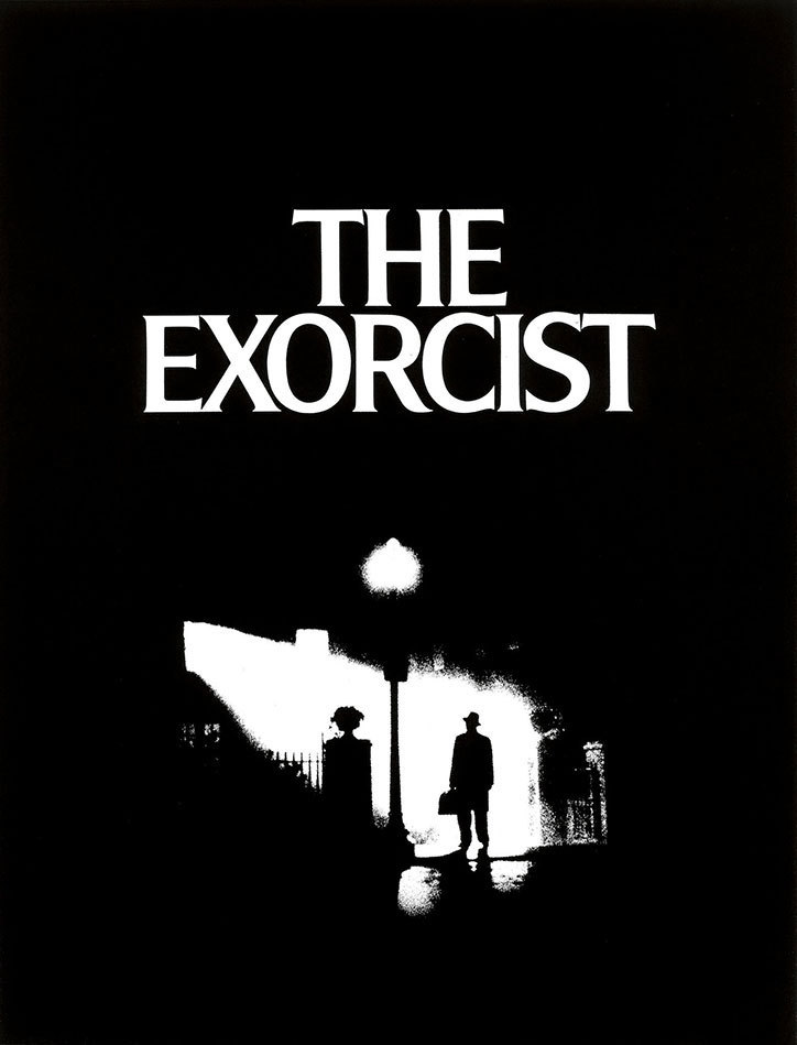 the-exorcist-poster-bill-gold-graphic-design-itsnicethat