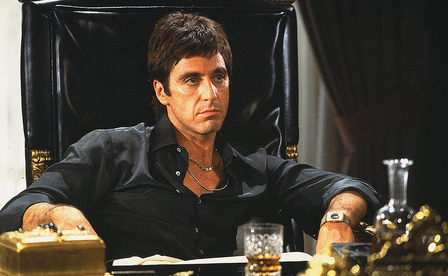 AL_PACINO_AS_ANTONIO_TONY_MONTANNA_SCARFACE_MOVIE_WALL_ART