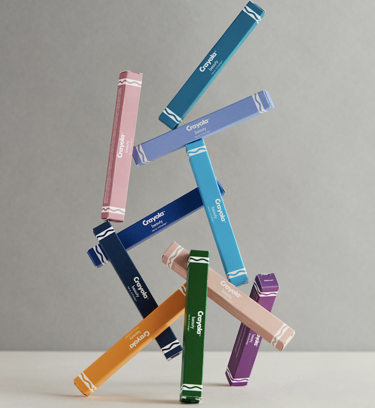 Crayola-Beauty-Crayons