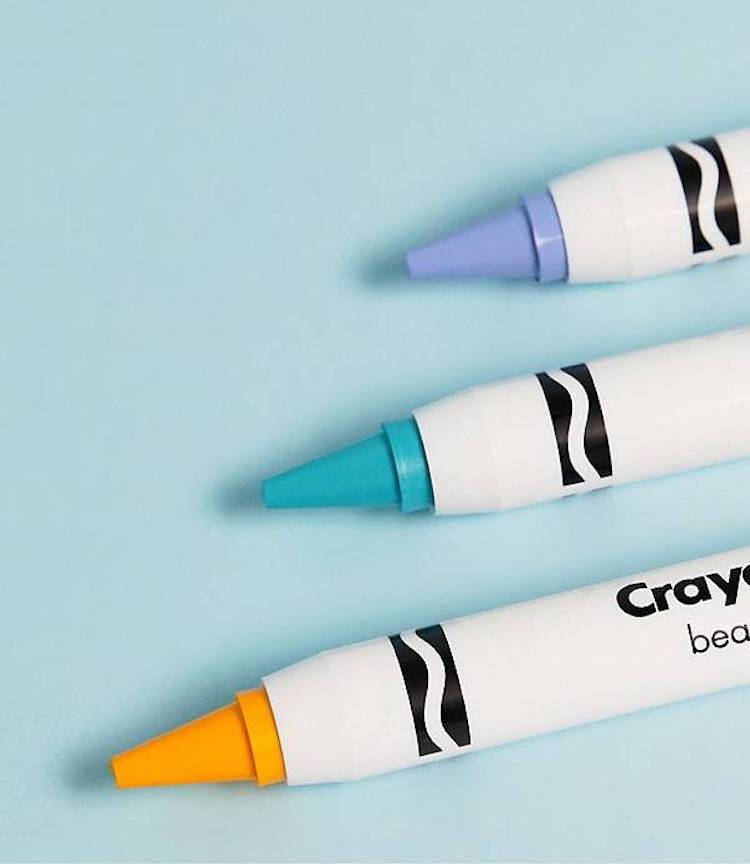 Crayola-Beauty-Eye-Makeup1