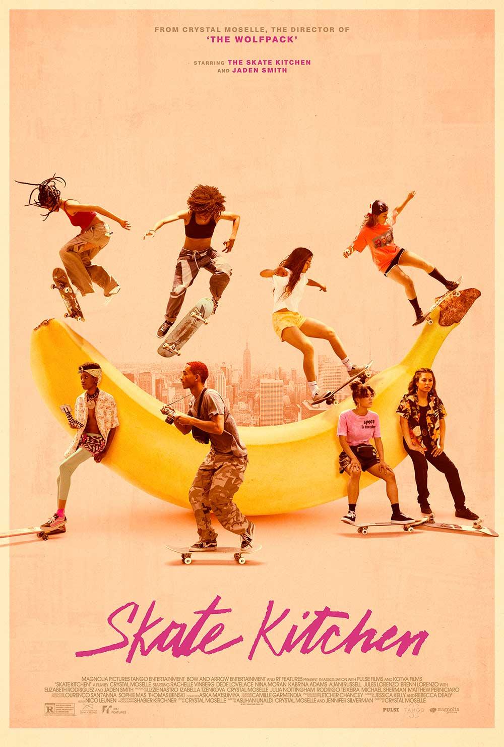 Skate-Kitchen-Poster