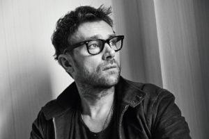 damon albarn, ikinci solo albümünden bir tekli daha yolladı