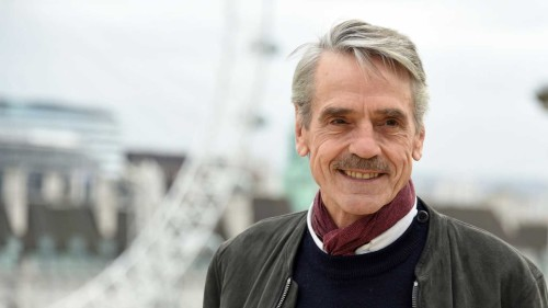 JEREMY IRONS THE WATCHMEN KADROSUNDA