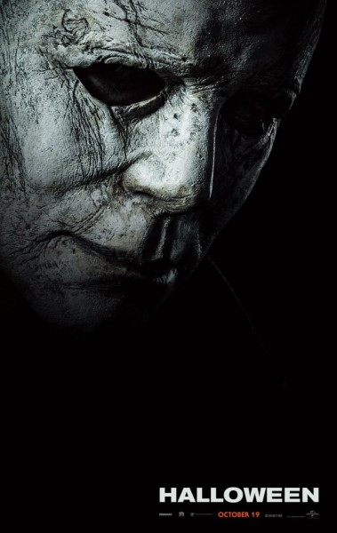 halloween-2018-poster-379x600