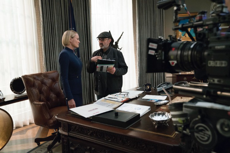 house-of-cards-sezon-6-filmloverss