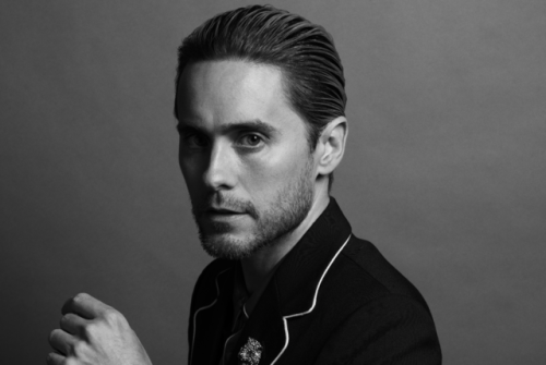 JARED LETO'LU SPIDER-MAN SPIN-OFF'U GELİYOR