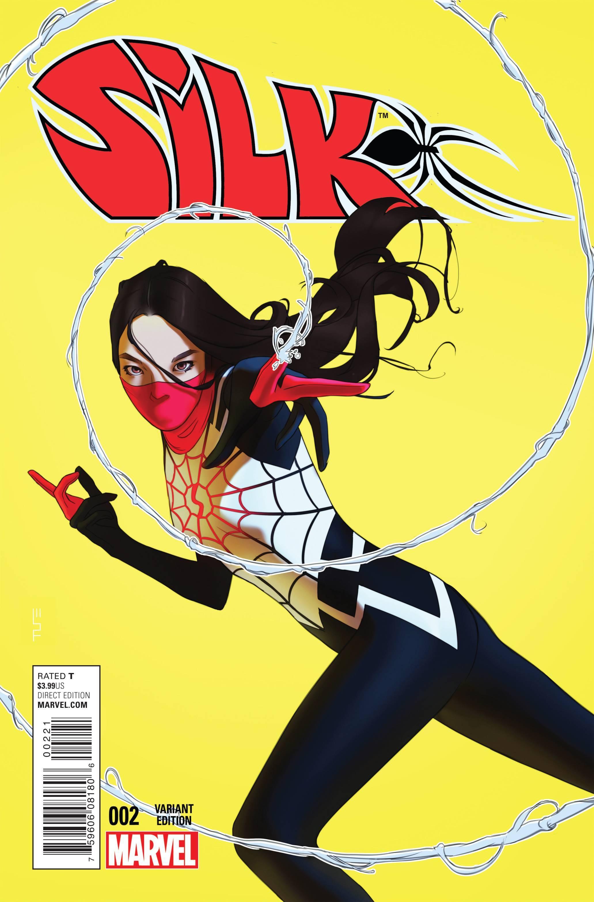 marvels-silk
