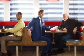 BETTER CALL SAUL'UN 4. SEZON FRAGMANI YAYINLANDI