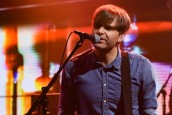YENİ DEATH CAB FOR CUTIE ALBÜMÜNDEN LYRIC VIDEO