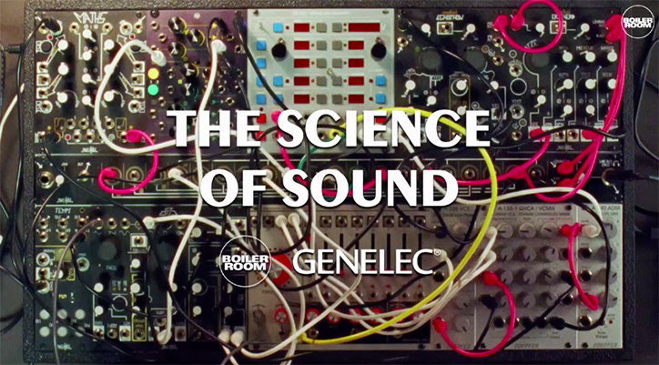 boilerroom-science-video-itsnicethat
