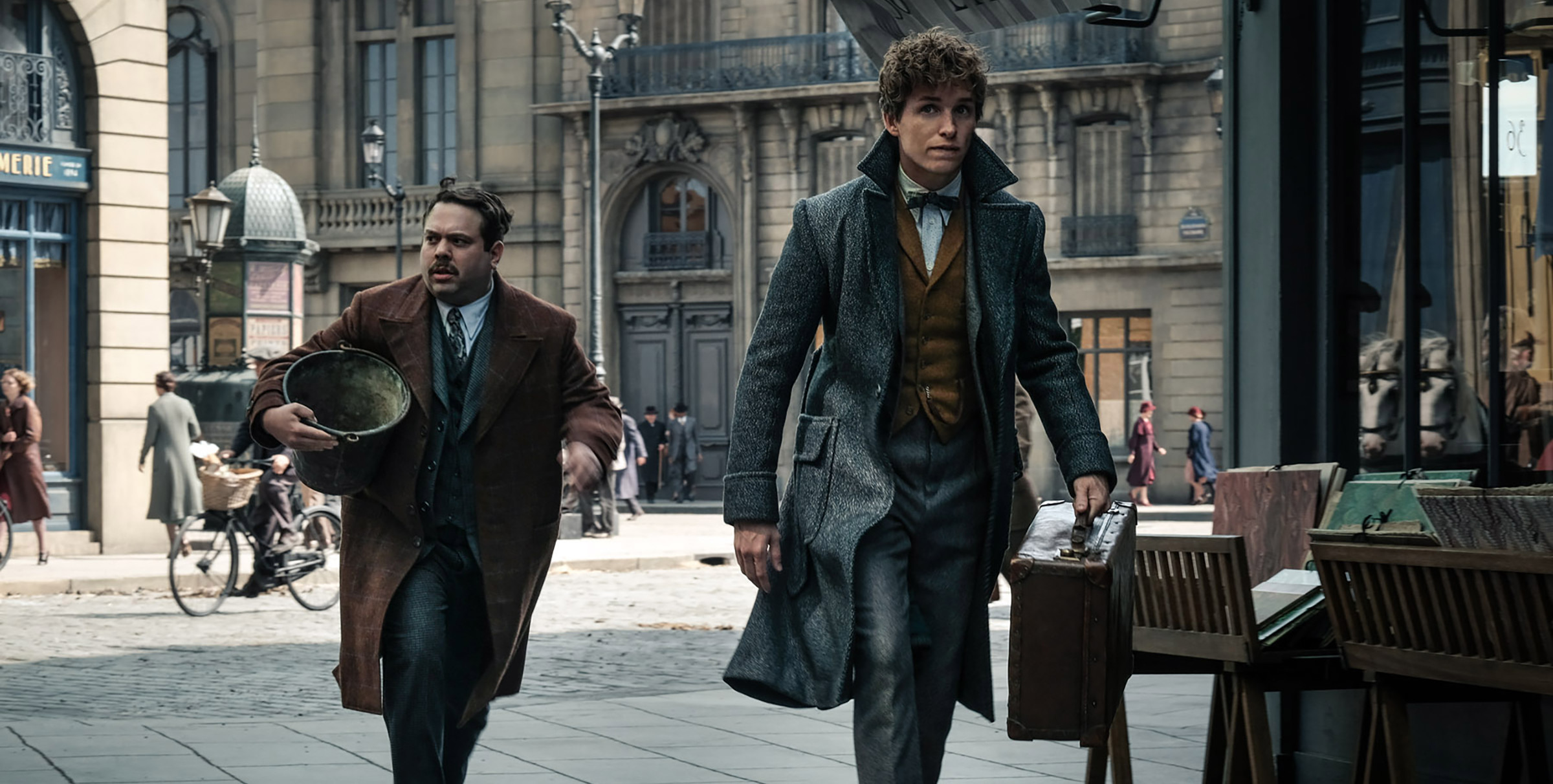 fantastic-beasts-movies-settings-e1516125732411