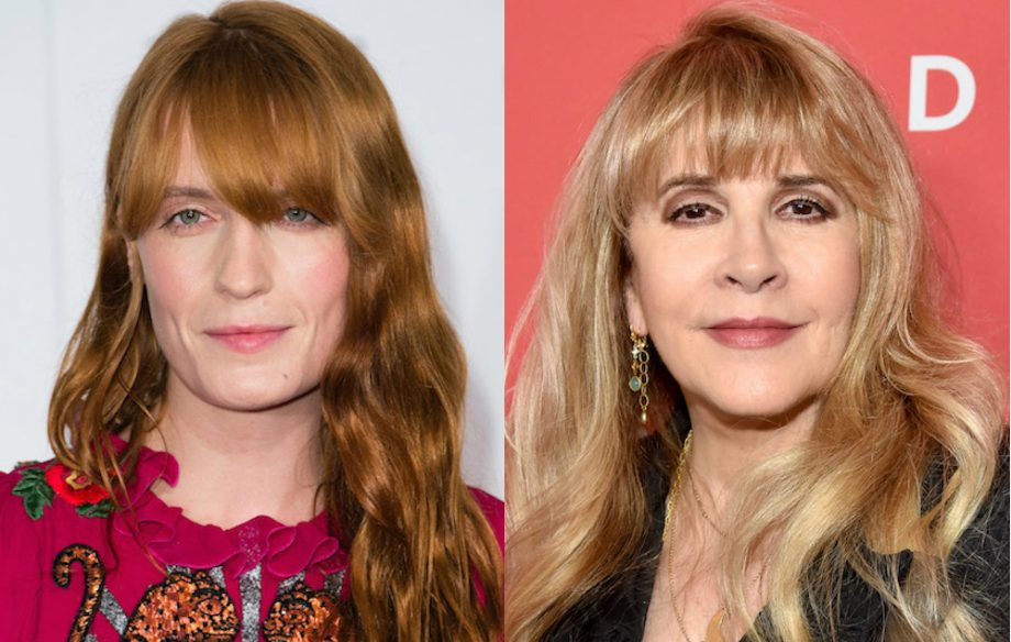 florence-welch-stevie-nicks-920x584
