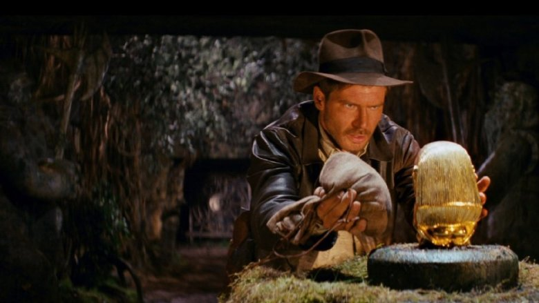 indiana-jones-and-the-raiders-of-the-lost-hulu-amazon-prime