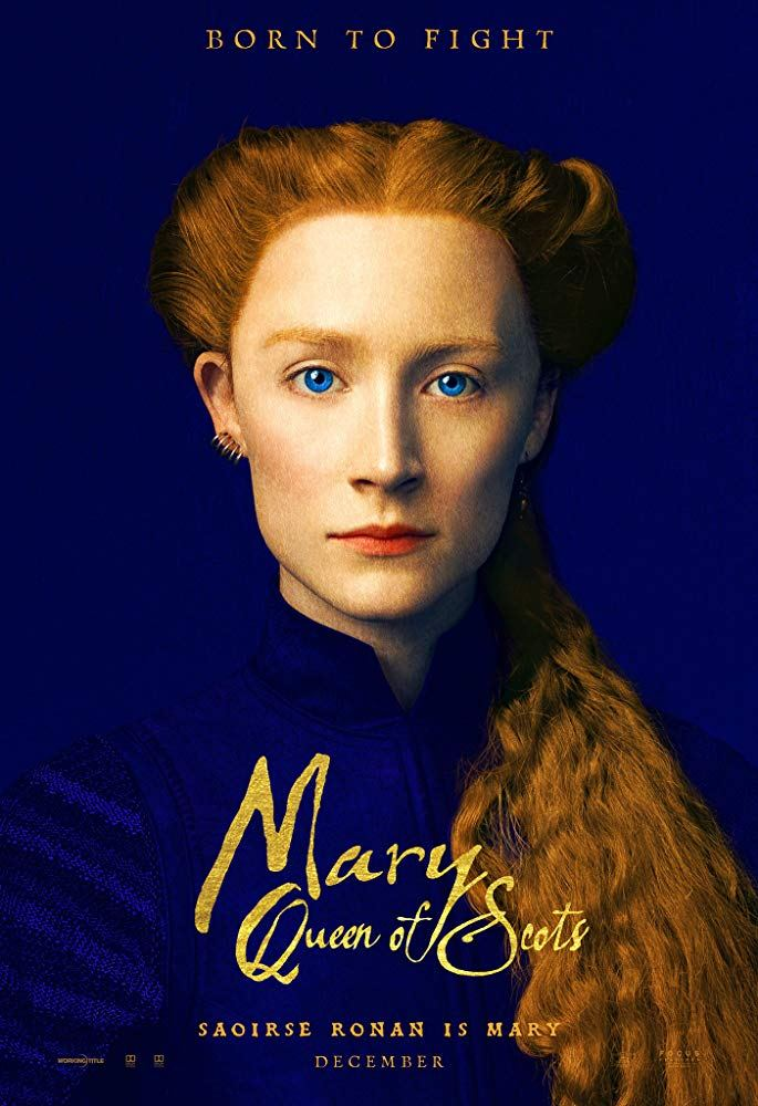 mary-queen-of-scots-poster-2-filmloverss