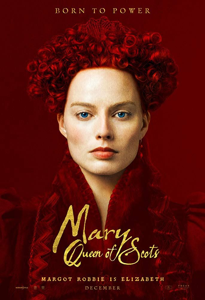 mary-queen-of-scots-poster-filmloverss