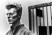 DAVID BOWIE: THE LAST FIVE YEARS'IN DEVAMI GELİYOR
