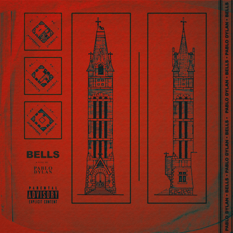 pablo-dylan-bells-song