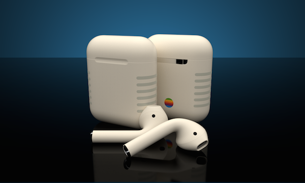 2-Airpods-Retro-ProductDesign