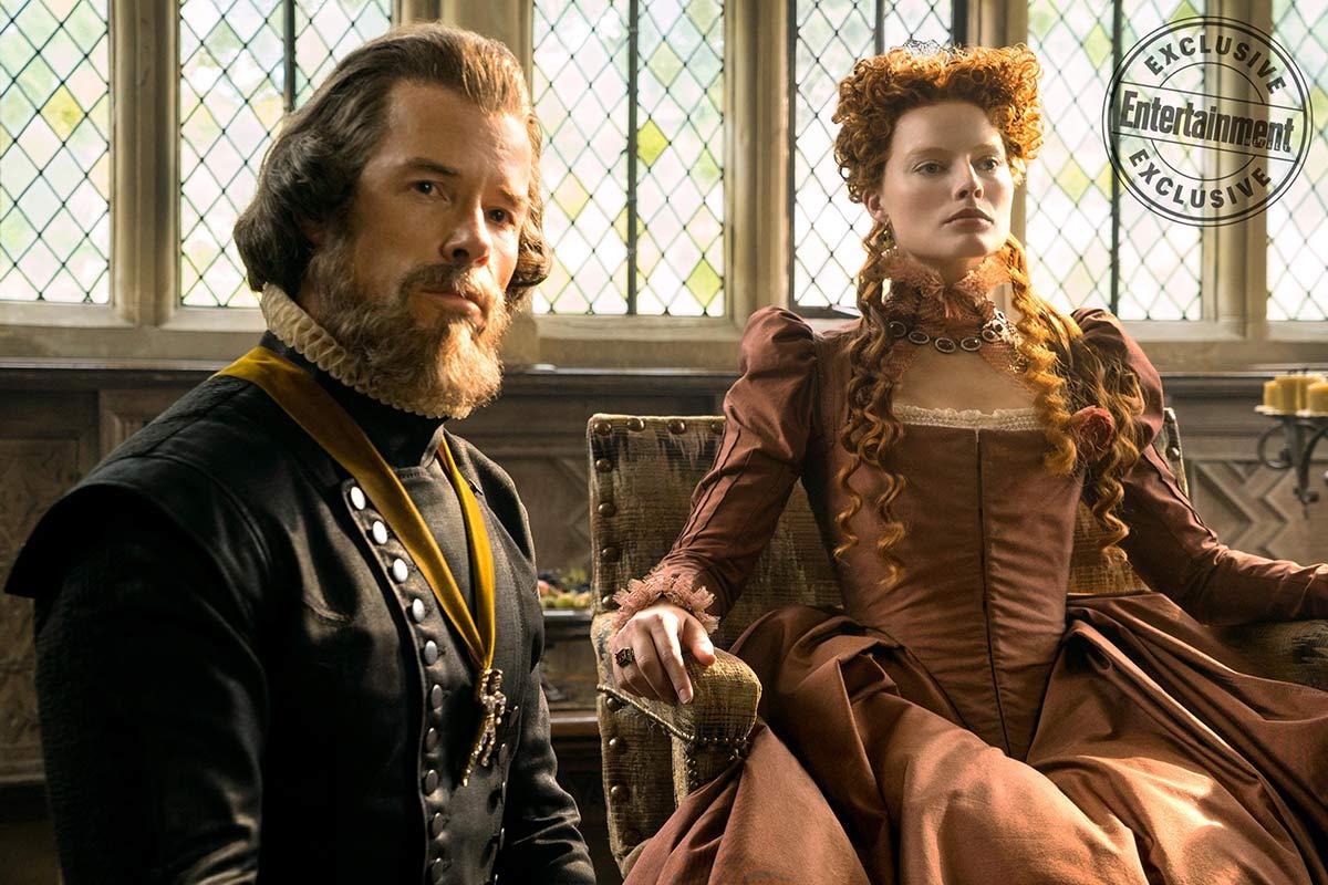 Margot-Robbie-Mary-Queen-Scots