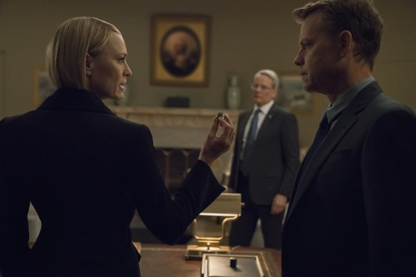 house-of-cards-season-6-image-3-600x400