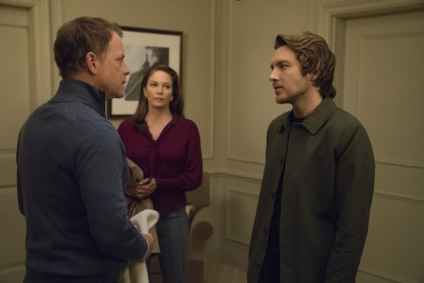 house-of-cards-season-6-image-4-600x400