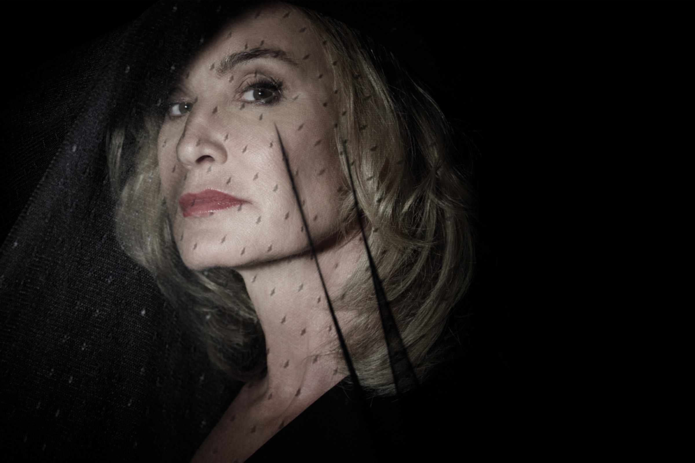 jessica-lange-ahs-radical-reinvention
