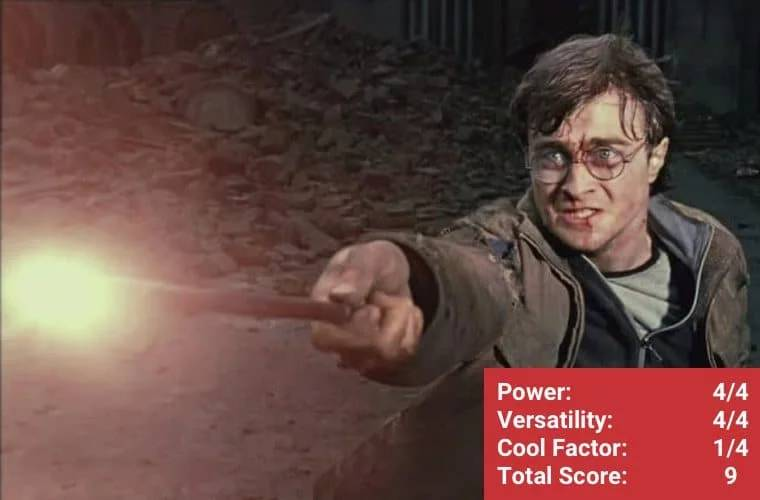 movie-weapons-harry-potter