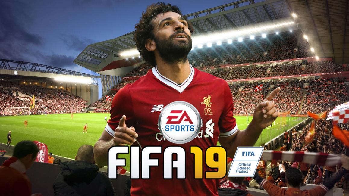 FIFA 2019'DAN RÖVEŞATA ÇEKEN SOUNDTRACK