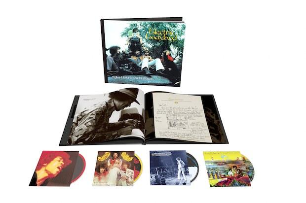 Hendrix_ElectricLady_CD_pshot_r2