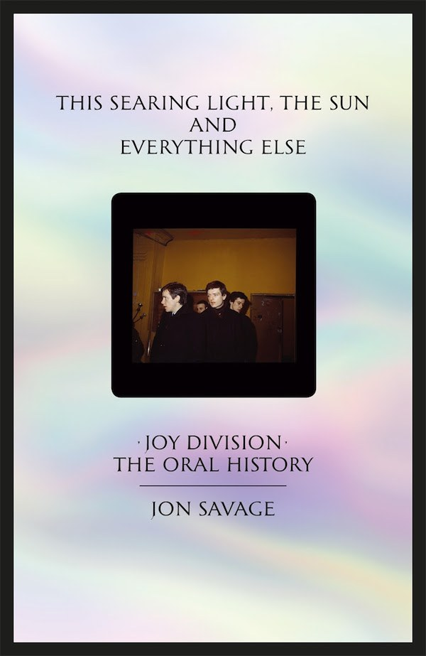 Joy-Division-Book (1)