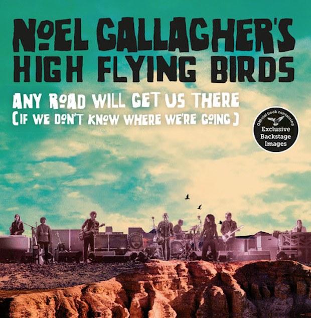 NG__RGB Book Cover