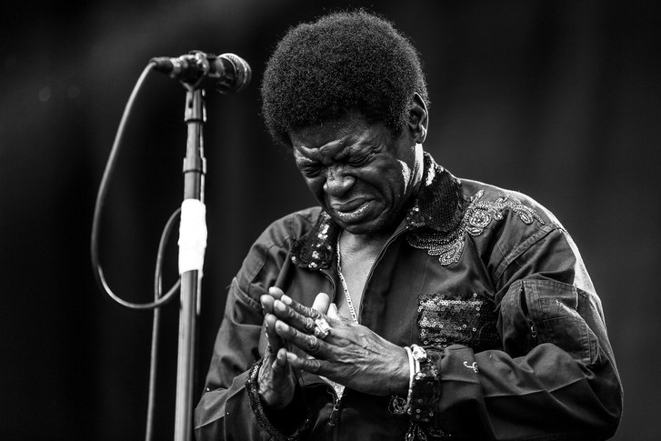 Petrusich-Courage-Soul-Singer-Charles-Bradley
