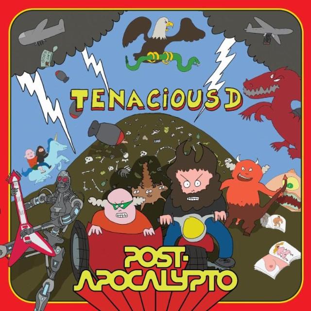 Tenacious-D-Post-Apocalypto-1536088189-640x640