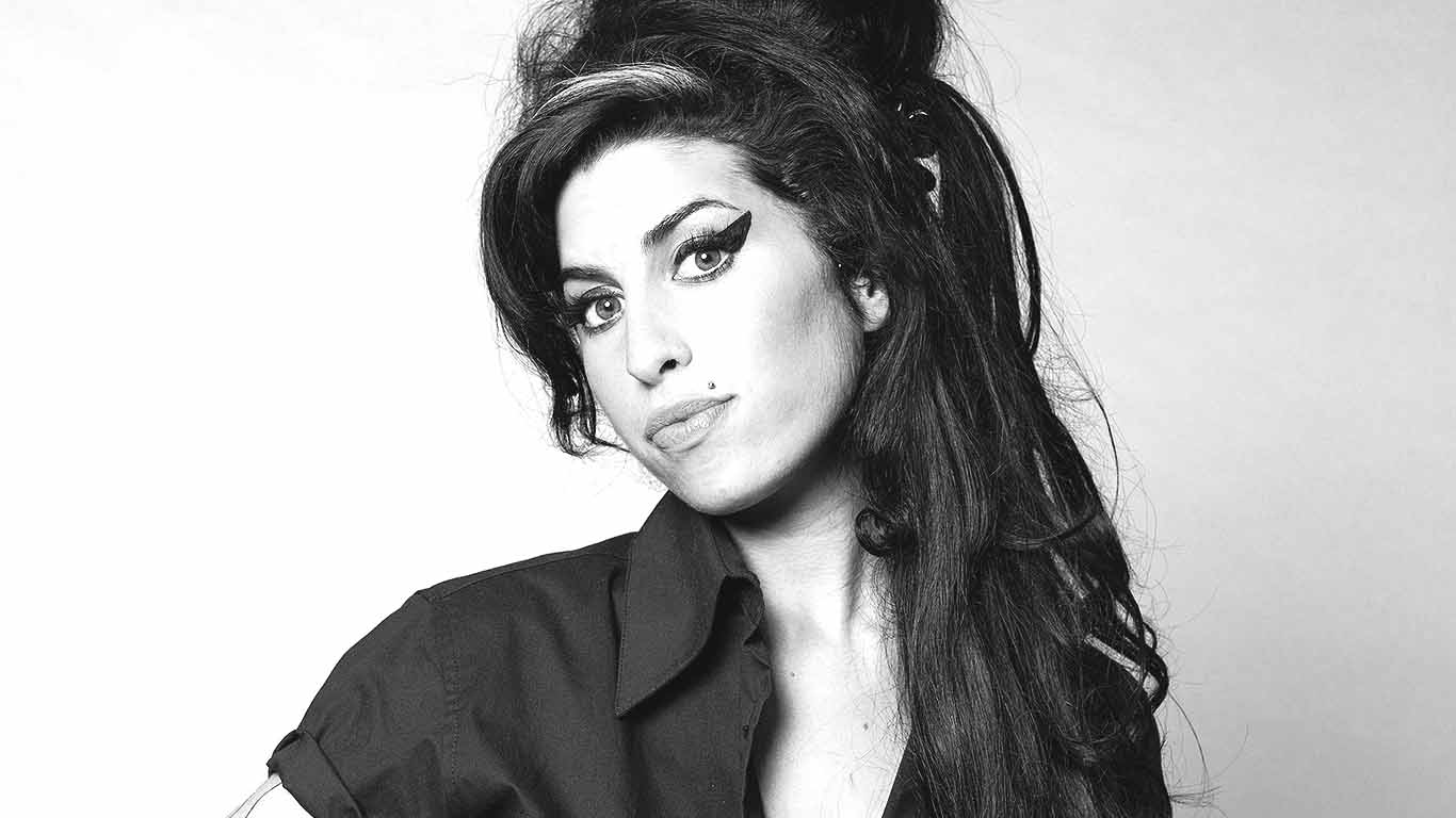 amy-winehouse-07