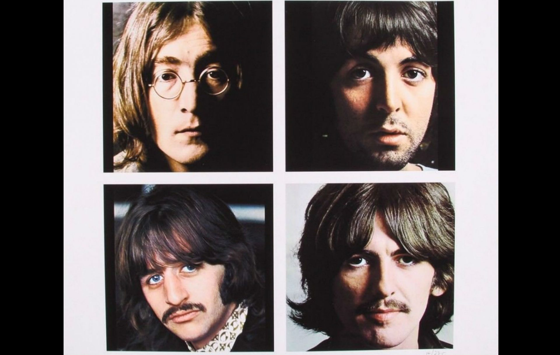 beatles_white_album_2000-1920x1219