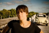 CAT POWER'DAN RIHANNA COVER'I