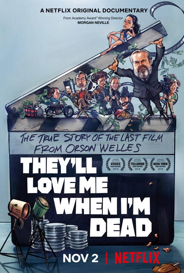 love-me-when-dead-poster