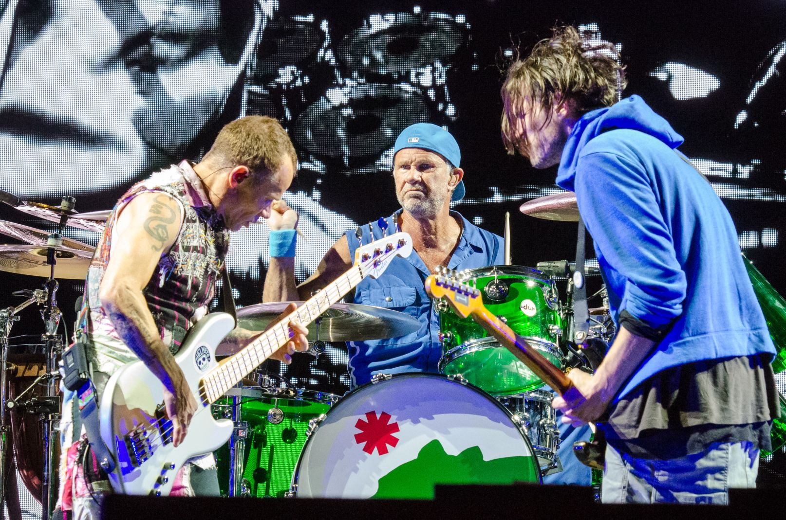 the-meadows-2017-ben-kaye-red-hot-chili-peppers-1