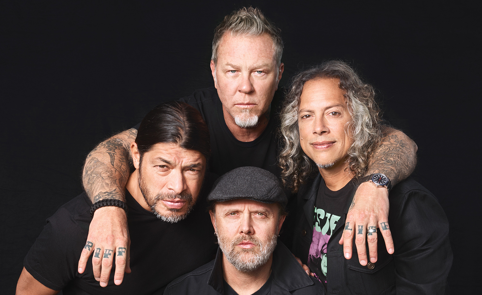 BB29-FEA-Metallica-s4d-2016-billboard-1548