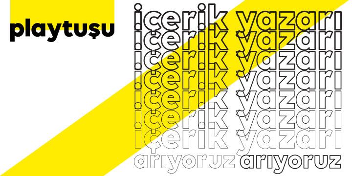 Icerik_Yazari_720x360_01