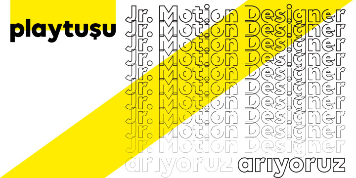 Jr.-Motion-Designer_720x360