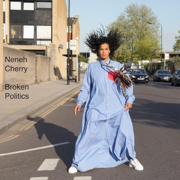 Neneh_Cherry_Broken_Politics_Final_3000x3000px