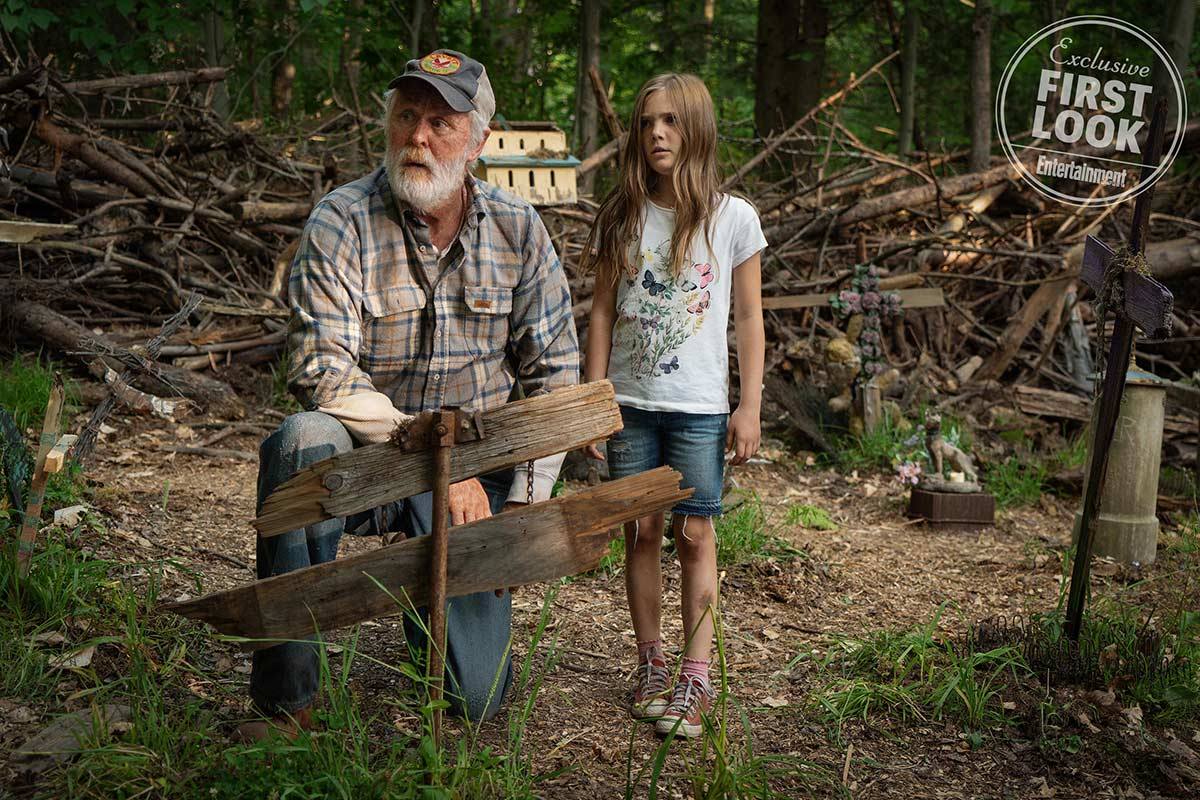 Pet-Sematary-Lithgow