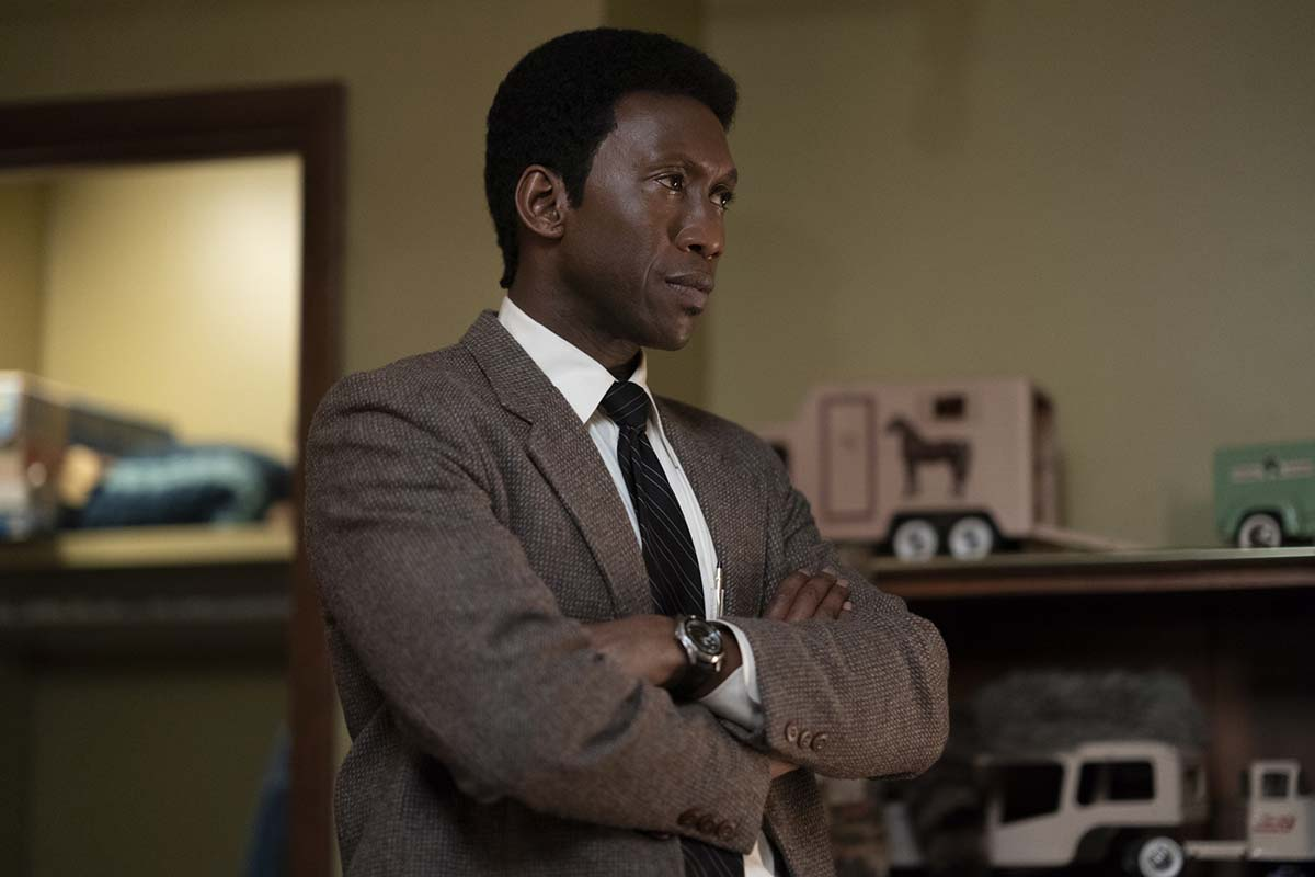 True-Detective-Season-3-1_B0U8Qy3VQxw9RE9lTxV-Gw