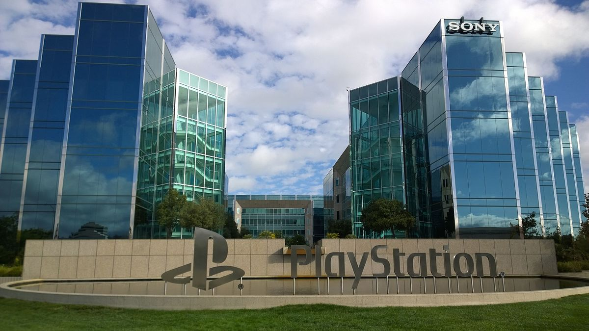 US_PlayStation_HQ_(30344827735)