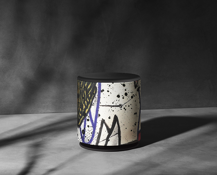 david-lynch-bang-olufsen-speaker-moma-product-design--itsnicethat-01